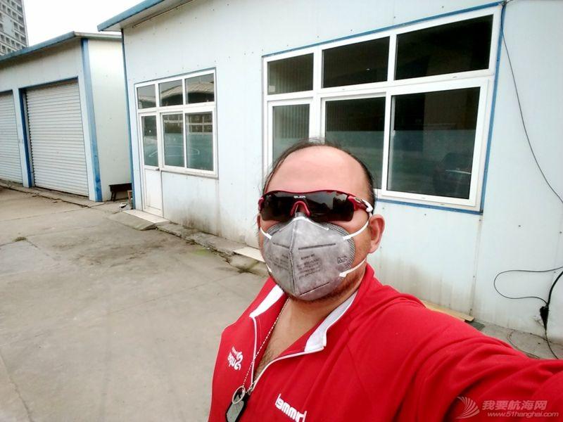 志愿者 我的志愿者生活014:老徐不在的日子 102002.jpg