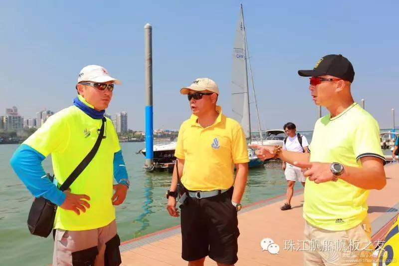 广州帆协在柳州第五届帆船赛 9971190d3fd5780f5799ae5137c69f28.jpg