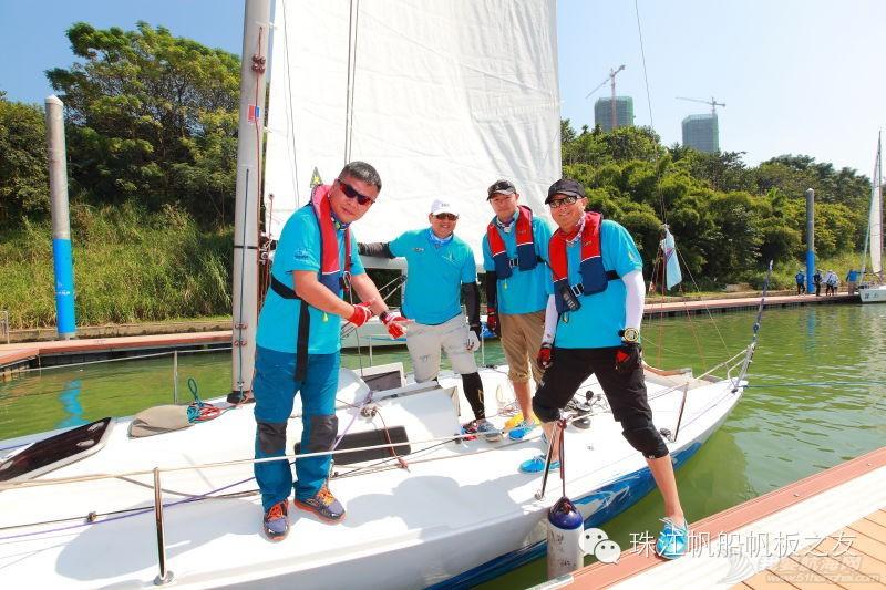 广州帆协在柳州第五届帆船赛 2bb61069c0a816154f3e1666413285ee.jpg