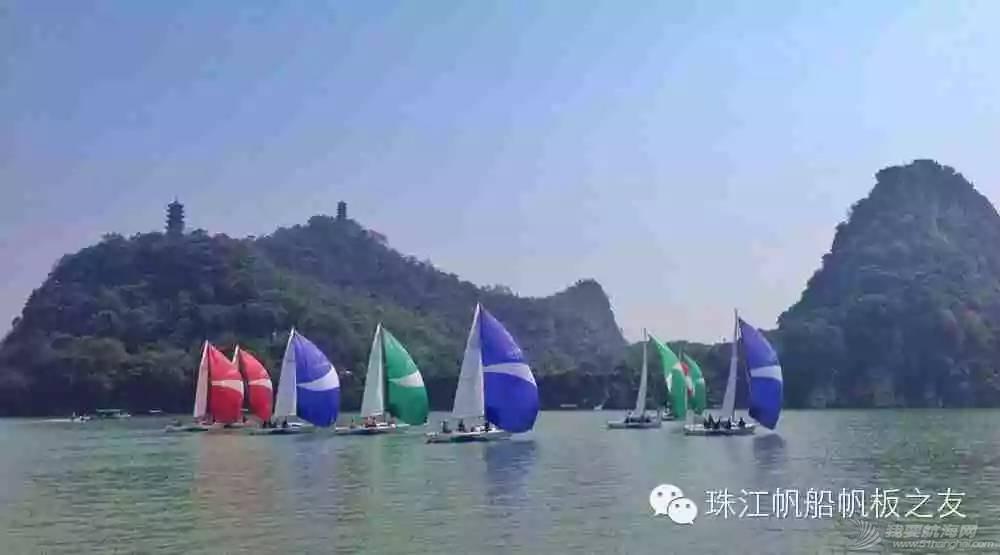 广州帆协在柳州第五届帆船赛 7ed0d3f569565b64cd85617728e4a6dd.jpg