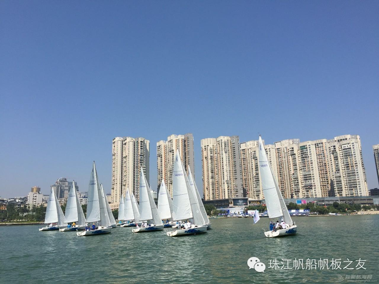 广州帆协在柳州第五届帆船赛 9e59e3b086ed767f2f587c2d717f1871.jpg