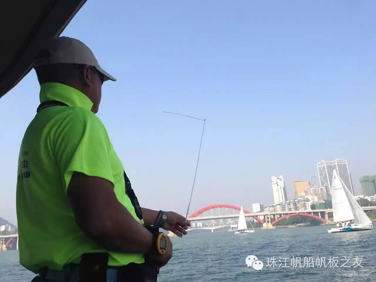 广州帆协在柳州第五届帆船赛 1b389f8bca90709d64c16745d7afb346.jpg