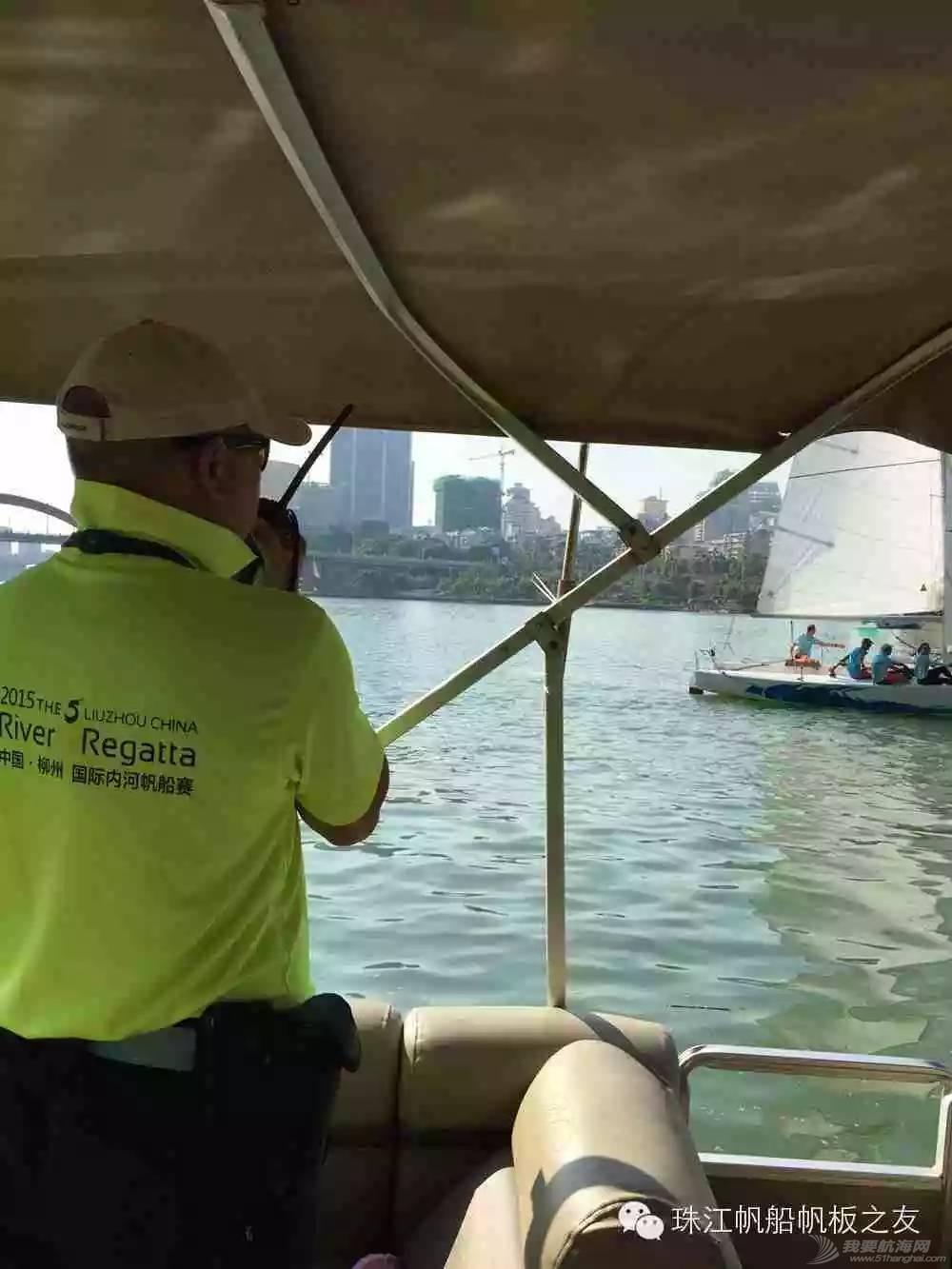 广州帆协在柳州第五届帆船赛 67e305c9f0d616afb38e9b11f7670aae.jpg