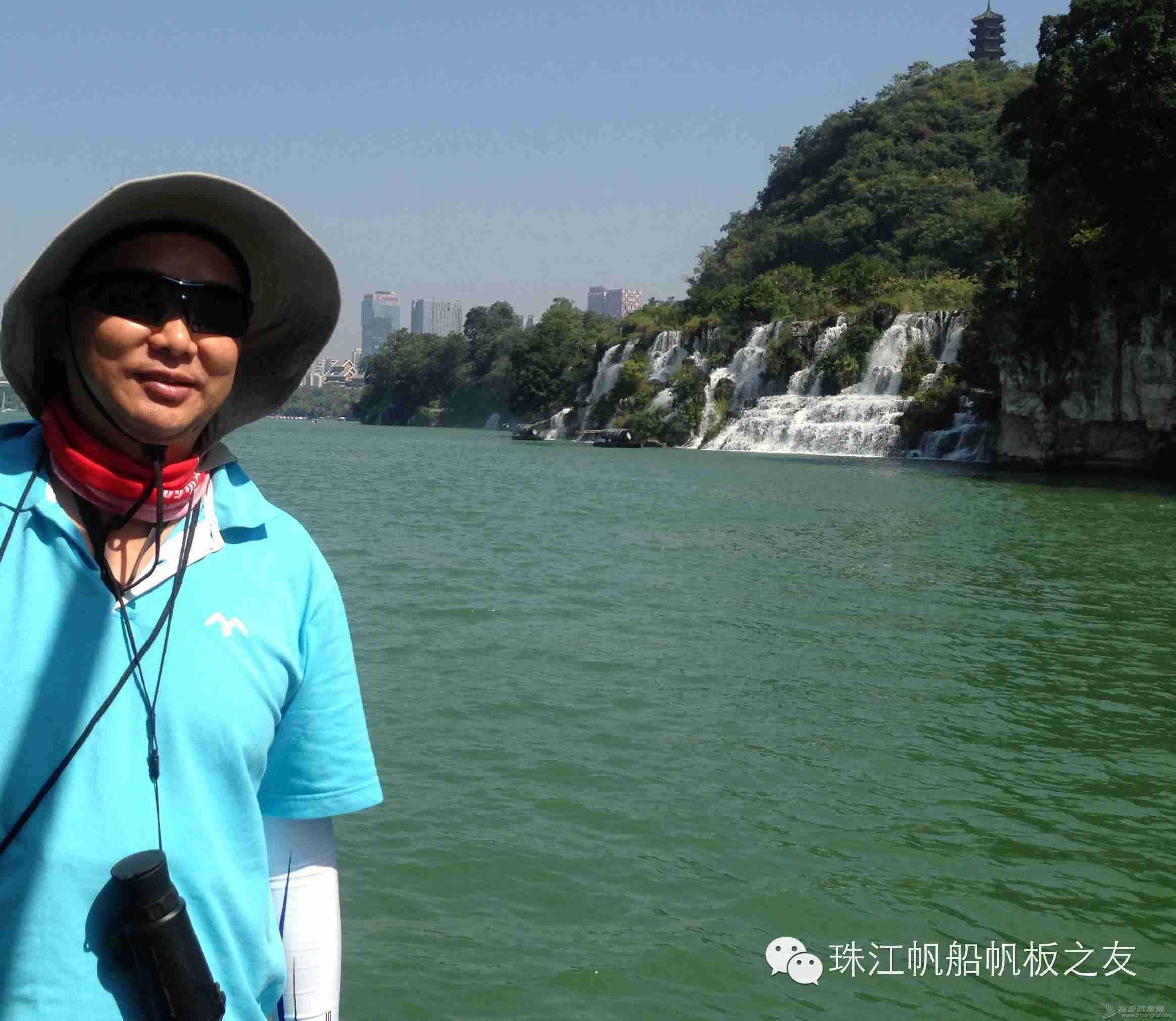 广州帆协在柳州第五届帆船赛 3502282a4deb31120614bcd4d878477a.jpg