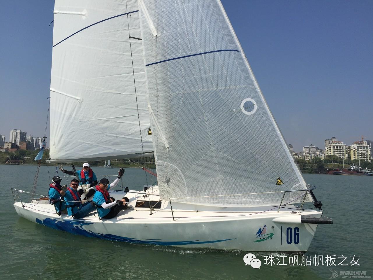 广州帆协在柳州第五届帆船赛 c080afe34fea5758ec4ac3a9b418194c.jpg