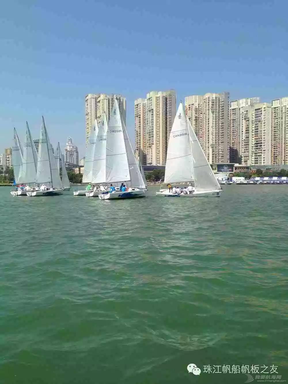 广州帆协在柳州第五届帆船赛 7065da7ecfb73b88297132f87f535d59.jpg