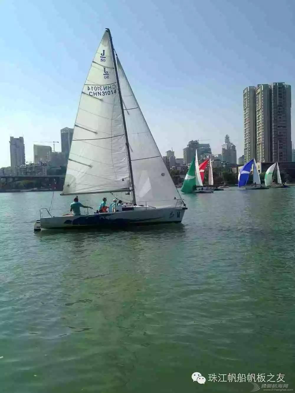 广州帆协在柳州第五届帆船赛 5c1174ae53e233fe85f61b59ae927d2b.jpg