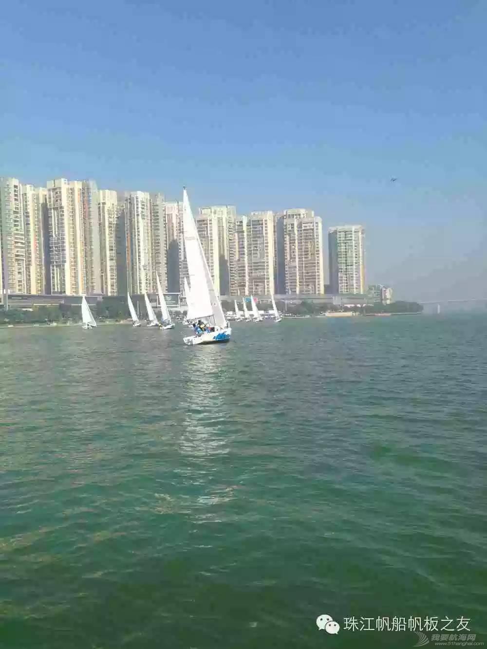 广州帆协在柳州第五届帆船赛 937b6df26fb8d47230b139d2cf2df2c0.jpg