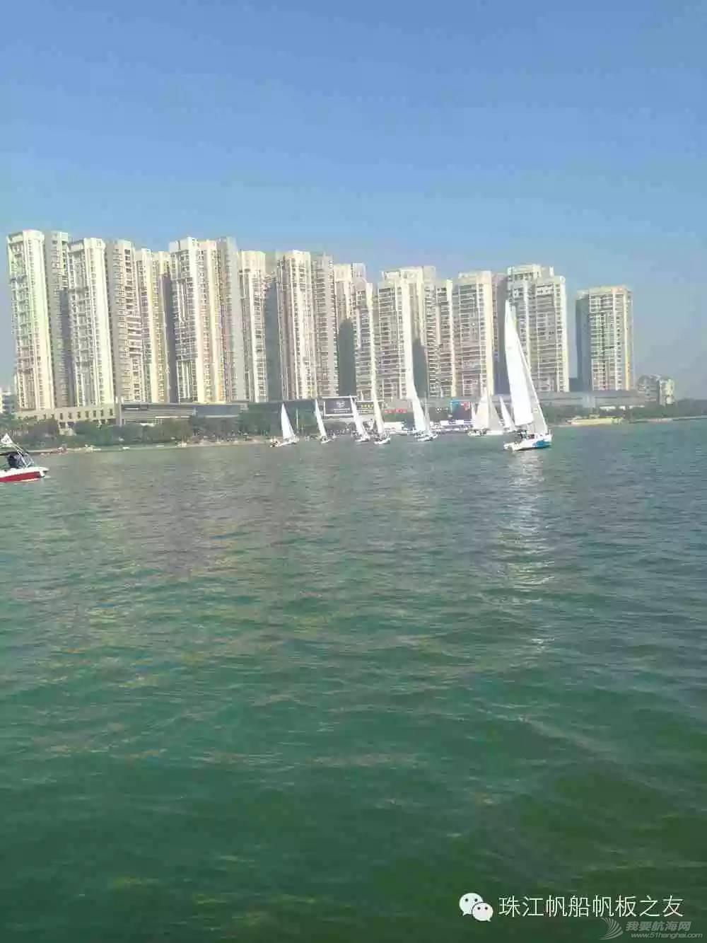 广州帆协在柳州第五届帆船赛 dd24723a2b8b88d34a7576c165e65af8.jpg
