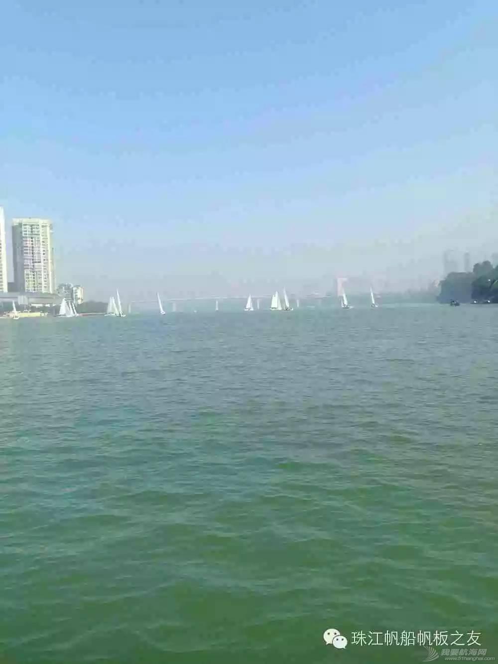 广州帆协在柳州第五届帆船赛 66bc62f0307353d941360a0e9095ade4.jpg