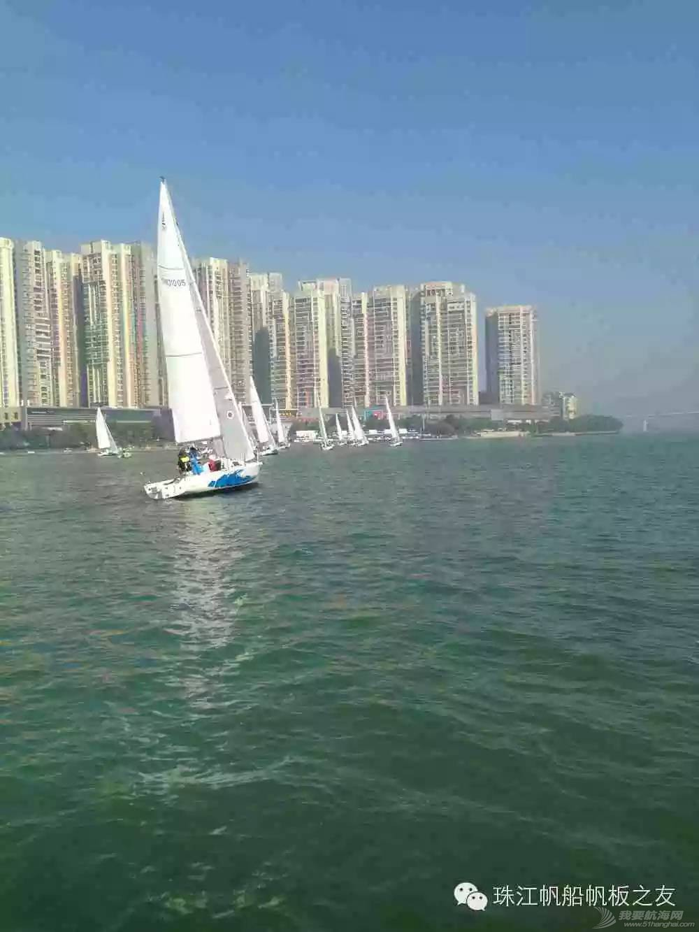 广州帆协在柳州第五届帆船赛 cad5507e2974c4e936e9d3bfd1e0e0e6.jpg