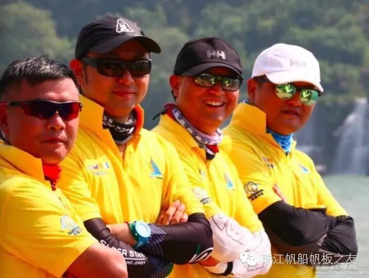 广州帆协在柳州第五届帆船赛 657a442a62b0d01f78705e3f5792c30f.jpg