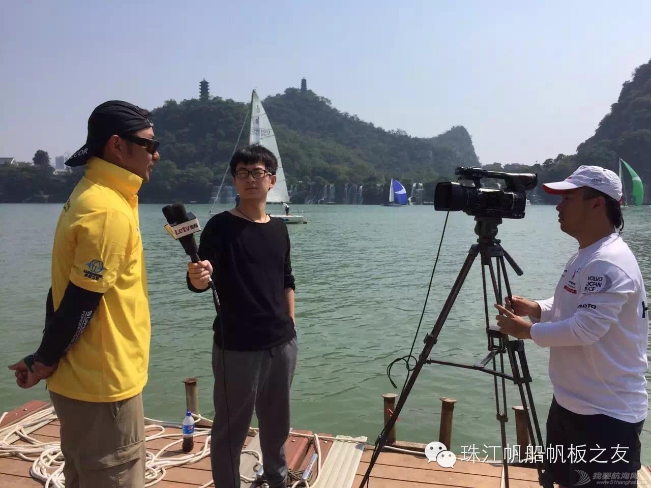 广州帆协在柳州第五届帆船赛 85ce7d185cd1a2a83690312b4fb55151.jpg