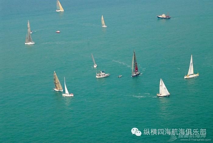 """第九届""""中国杯""""帆船赛—船只及人员检验检疫须知 7a90260661512995c34e51317f874578.jpg"""
