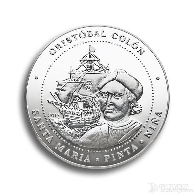 运银币的船长 234501y9bxabjacaxi9ajc.jpg