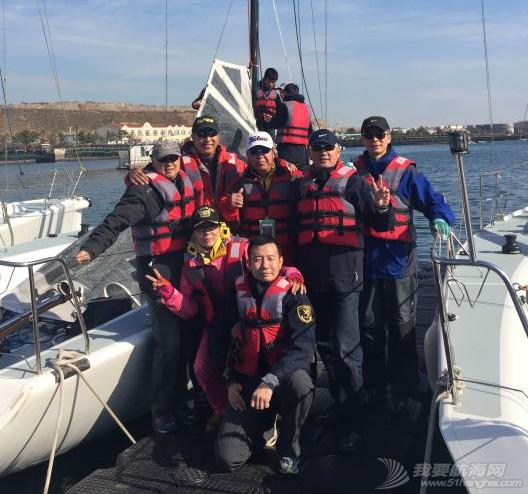 """帆船,课程,青春 """"致青春的你""""公益帆船培训一、二期课程情况 18490750354940252.jpg"""