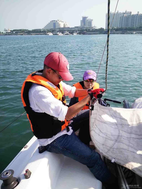 日照 日照公益航海培训之梦想的起航 IMG20151013141427RESIZE.jpg
