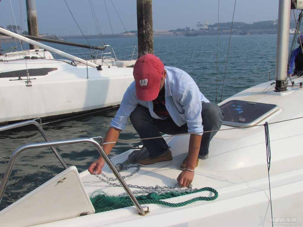 日照 日照公益航海培训之梦想的起航 IMG_2269RESIZE.jpg