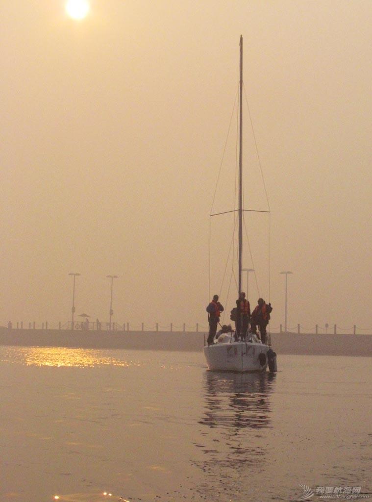 日照 日照公益航海培训之梦想的起航 IMG_2347RESIZE.jpg