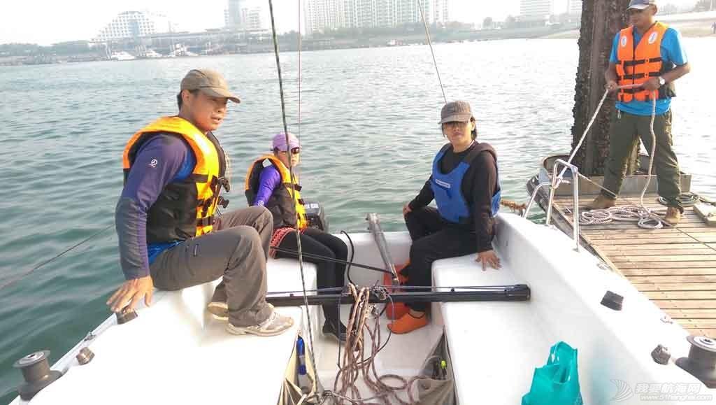 日照 日照公益航海培训之梦想的起航 IMAG1449RESIZE.jpg
