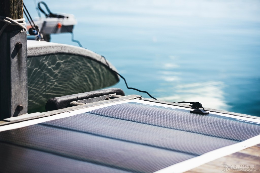 Travel,螺旋桨,电池,电机,用户 『自卖自夸帖』得心应手的Torqeedo电动舷外机 solar06_high.jpg