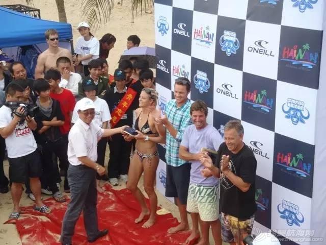 第八届,帆板冲浪,海南公开赛 2015年第八届冲浪海南公开赛即将开赛 95f32405325c13f1b2504b3ab3571f0f.jpg