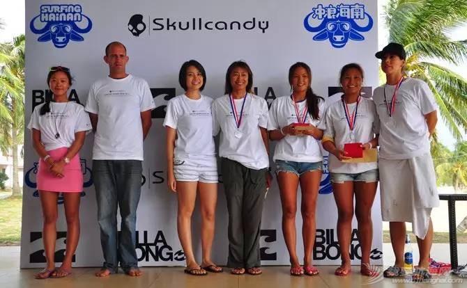 第八届,帆板冲浪,海南公开赛 2015年第八届冲浪海南公开赛即将开赛 e9f56aaa26f8f1fa7b92ea6b14999869.jpg