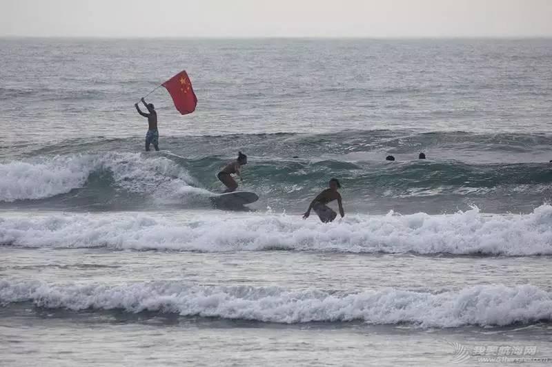 第八届,帆板冲浪,海南公开赛 2015年第八届冲浪海南公开赛即将开赛 10a85470451404b7330cbff90a4ddecf.jpg
