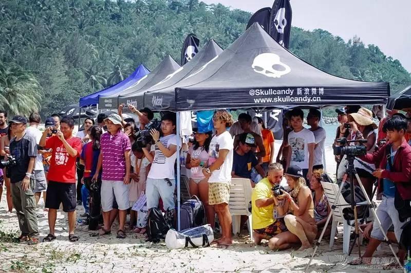 第八届,帆板冲浪,海南公开赛 2015年第八届冲浪海南公开赛即将开赛 9299a0cc3fcf82cdabf2d397bb7ed6df.jpg