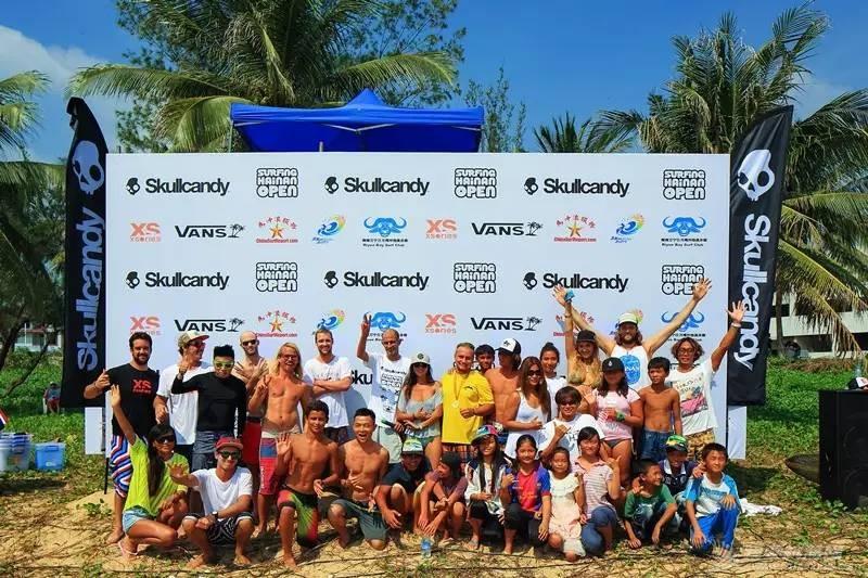 第八届,帆板冲浪,海南公开赛 2015年第八届冲浪海南公开赛即将开赛 3d4cc1117faff5b0055a053d2ea8205b.jpg