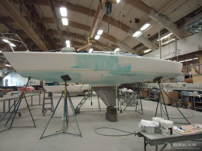 制作 GR-750船架制作 c1.jpg
