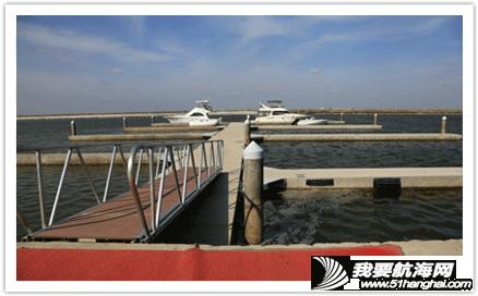 俱乐部,混凝土,防波堤,钢结构,上海君领游艇俱乐部 上海君领游艇俱乐部 君领.png