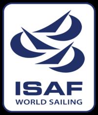 国内帆船大事记| 国际帆联年会首次在中国举行 bb27024bc7ab00e344e0bf5e84e4aa5b.png