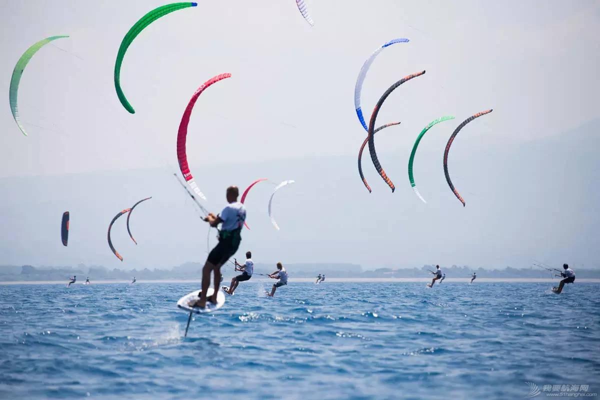 国内帆船大事记| 国际帆联年会首次在中国举行 551d1c68117f5b2fef39a03ac39c683a.jpg