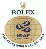国内帆船大事记| 国际帆联年会首次在中国举行 bd073ffbe267902e5ad60038c7aa7114.jpg