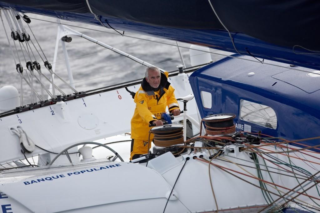 国内帆船大事记| 国际帆联年会首次在中国举行 db9ab620aec505abf2ff7f14c8eacaac.jpg