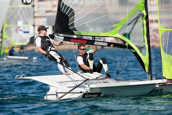 国内帆船大事记| 国际帆联年会首次在中国举行 04844936f3cdd2e12a7c361a672da423.jpg