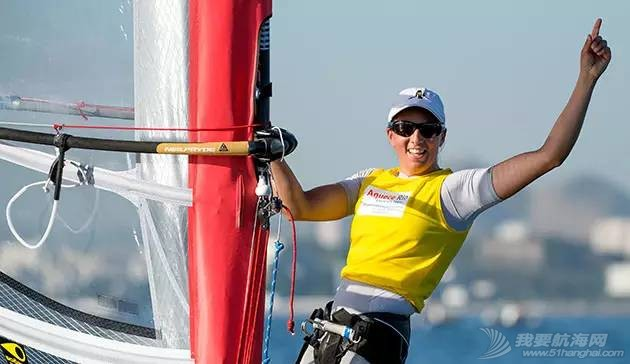 国内帆船大事记| 国际帆联年会首次在中国举行 4bdc695d2bd479767848b72d6fb2a035.jpg