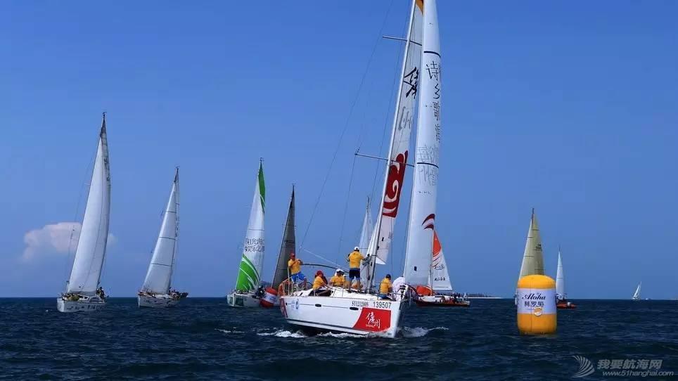 国内帆船大事记| 国际帆联年会首次在中国举行 aa491fed764977d382cd88c2a10a208f.jpg