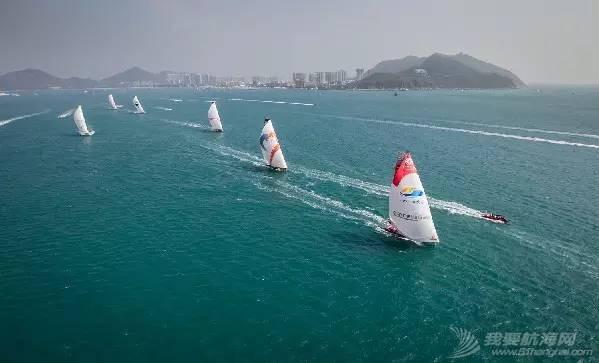 国内帆船大事记| 国际帆联年会首次在中国举行 f6257087c7fe5e5a50cb63137312c86f.jpg