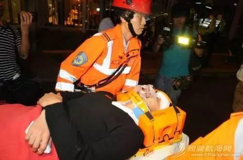 【最新】香港撞船意外,130人伤,5人性命危殆! 24a7ee3f8568bc89cdab0939462fe985.jpg