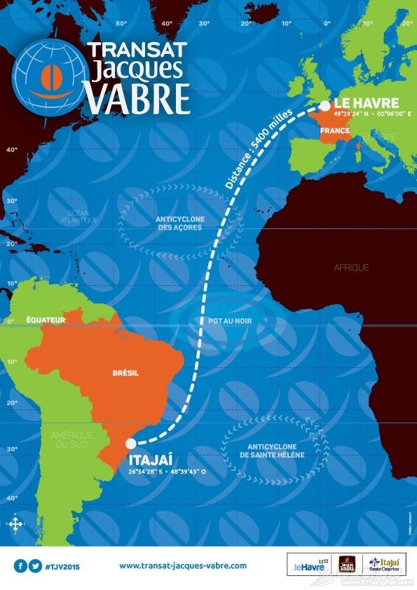 [图集]阵风40节的大西洋  40多艘帆船在劈波斩浪 ffda04697b7758a81ee1e08af8606bb3.jpg