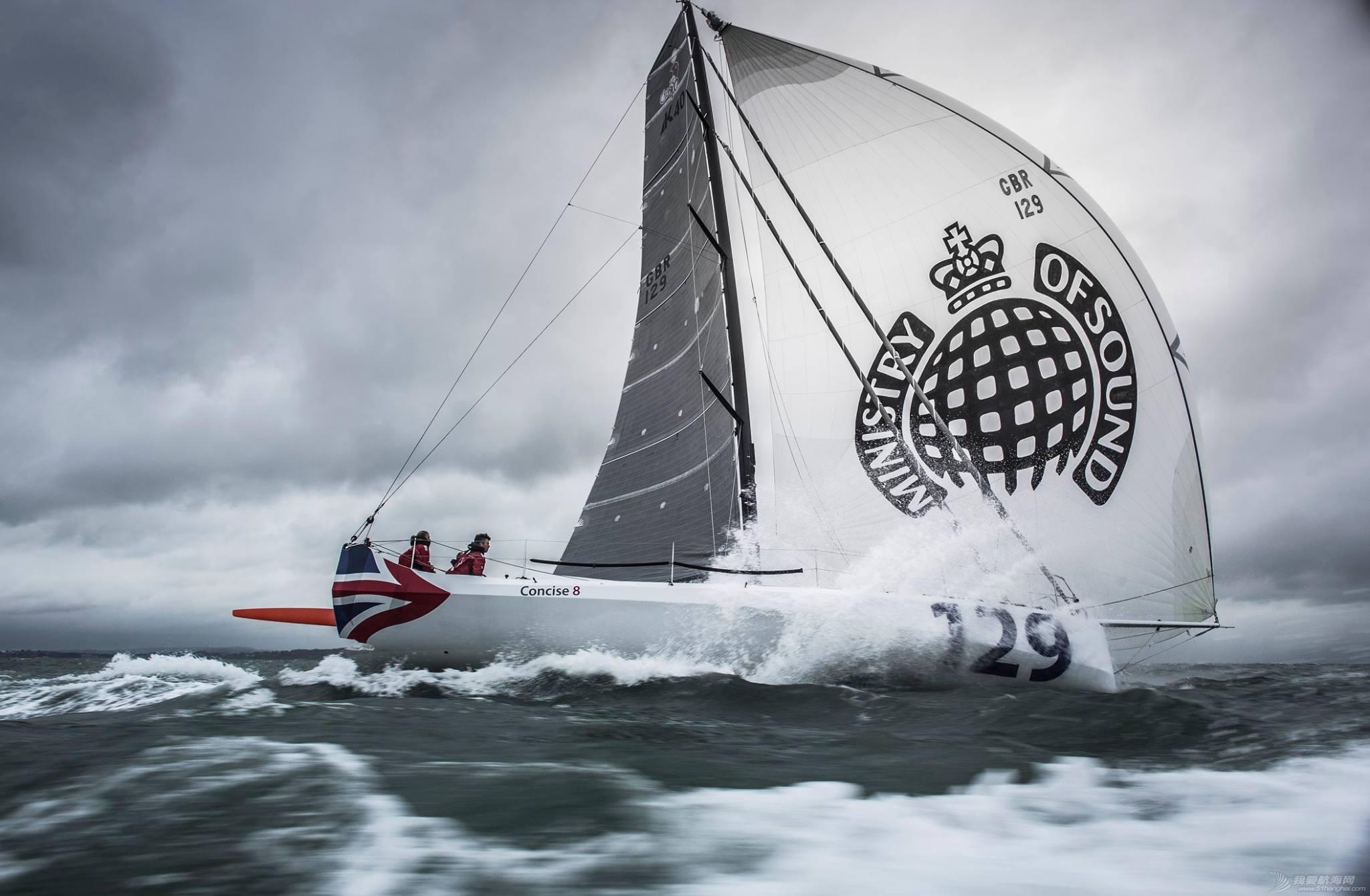 [图集]阵风40节的大西洋  40多艘帆船在劈波斩浪 27d95078052c5d1f3dff6ce02ed5a9c4.jpg