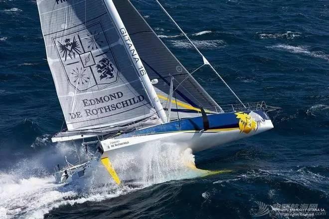[图集]阵风40节的大西洋  40多艘帆船在劈波斩浪 3ac777a17429fb3df392649a857a04a9.jpg