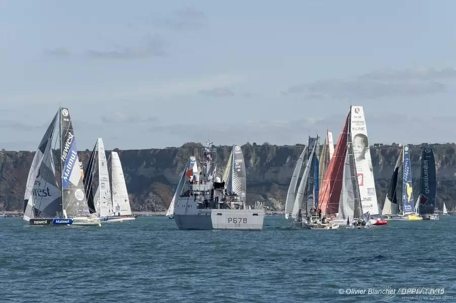 [图集]阵风40节的大西洋  40多艘帆船在劈波斩浪 ec8f0ece4abeb840eca0c2729bb4e7bd.jpg