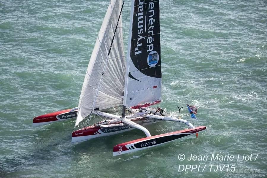 [图集]阵风40节的大西洋  40多艘帆船在劈波斩浪 3e7e7cd6dd6fa7533cc2f3a1dc6a6b68.jpg