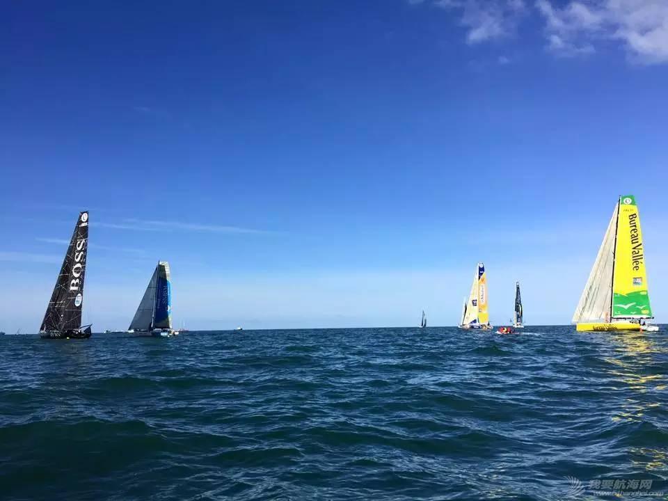 [图集]阵风40节的大西洋  40多艘帆船在劈波斩浪 431e4f934653fbffeb4e6a079a2d39bf.jpg