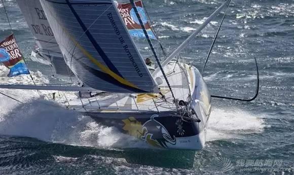 [图集]阵风40节的大西洋  40多艘帆船在劈波斩浪 d851d9ce2ed0f5a115c3cee9b9359cc4.jpg