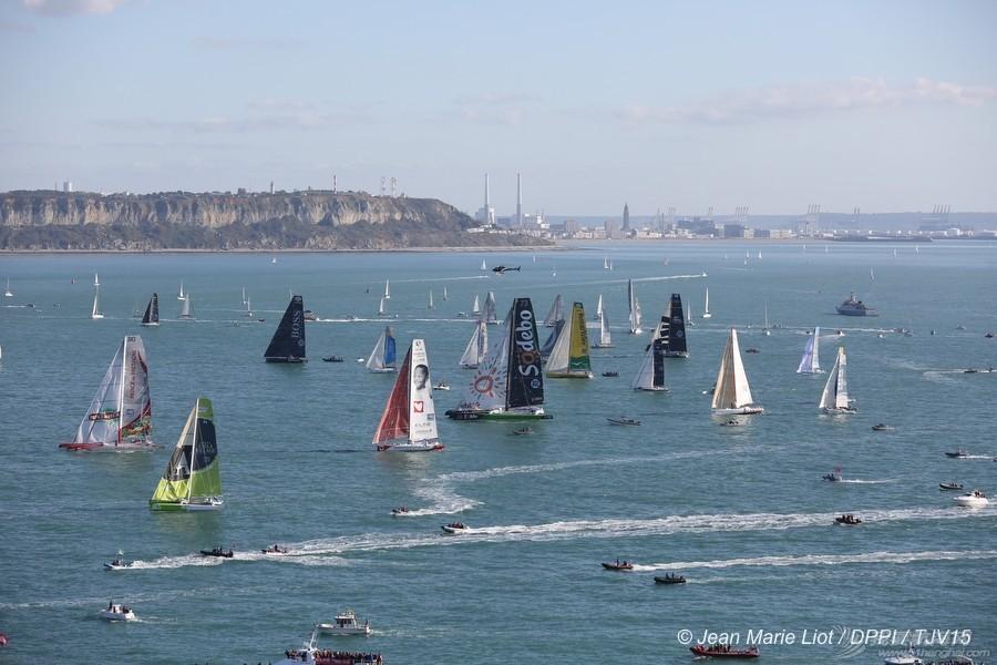 [图集]阵风40节的大西洋  40多艘帆船在劈波斩浪 a3a87c226e5e9a944aa03b64cb897422.jpg