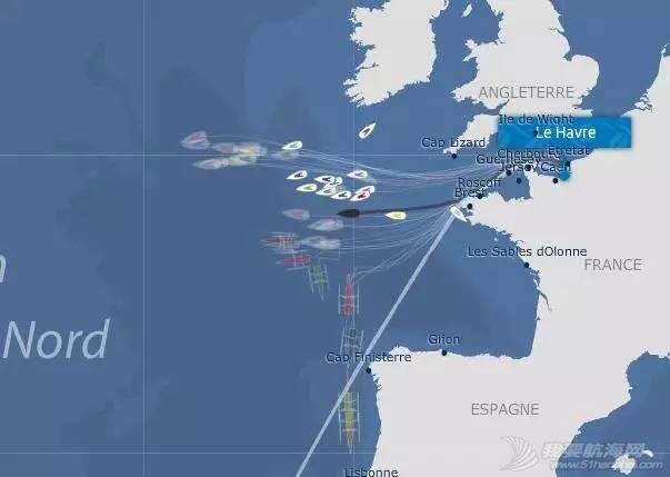 [图集]阵风40节的大西洋  40多艘帆船在劈波斩浪 35acc8e93d90d3184466a84a0bb38b4d.jpg